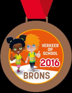 405774-vsv-schoolmedailles-brons-2016