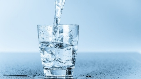 drink-water.rendition.598.336